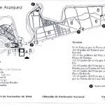 Mapa_Aranjuez