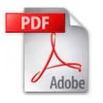 acrobat_pdf_icon